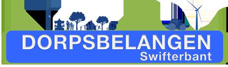 nieuwe logo DBS klein