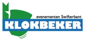 LOGO KLOKBEKER