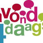 Nieuw-Avondvierdaagse-logo-zonder-jaartal